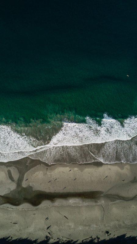 beach-rightsideup
