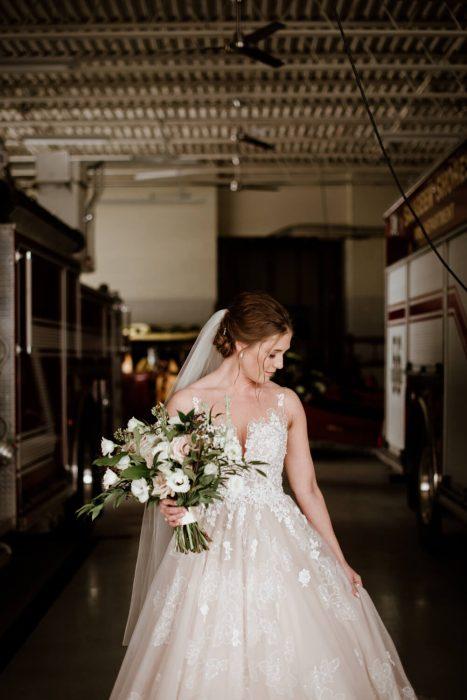 nanaimo-wedding-photographer-6